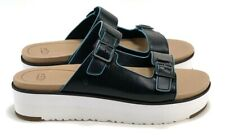 0d498189d7f UGG Australia Women s Sandals Platform 9.5 Women s US Shoe Size for ...