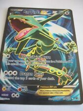 Roaring Skies Pokémon Individual Cards with Full Art