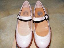 Mary Janes Standard Width (B) Regular Shoes for Women
