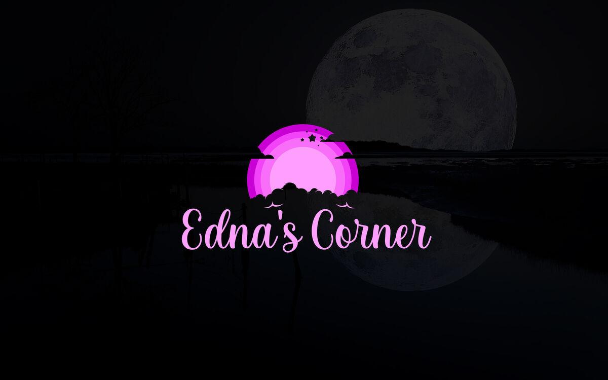Edna's Corner