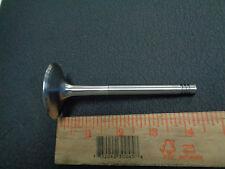 PORSCHE 924s 944 INTAKE VALVE 928 105 409 02  BRAND NEW  82- 88 2.5  45 mm