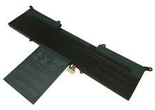 NEW AP11D4F AP11D3F Battery for ACER Aspire S3 S3-391 S3-951 MS2346 Ultrabook