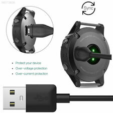AABE Watch Accessories Cable for Garmin Fenix 5/5S/5X Vivoactive 3 Vivosport GSS