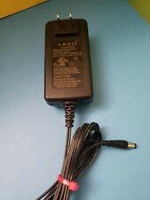 Arris Ac Adaptor NBS36D120300HU 12V