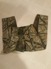 Skyline Appiration Large lightweight over pants. NWT. USA made. Hunting 34-36