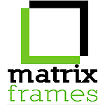 Matrix Frames - AFTAL Dealer #81