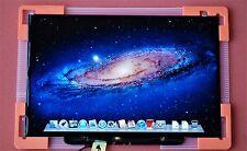 """Genuine Apple MacBook Air A1237 A1304 13.3"""" LED Screen B133EW03 V.2 Gread A (64T"""