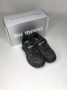 Shimano SH-WM43 Multi-Sport/ Touring Women's Shoes Sz 5 New With Box Ships Free