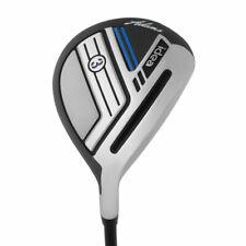 NEW Golf Adams Idea Fairway Component Head - SUPERIOR FORGIVENESS