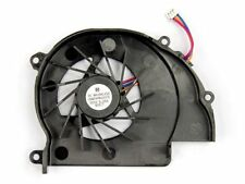 CPU Cooling Fan For SONY Vaio VGN-FZ283BN