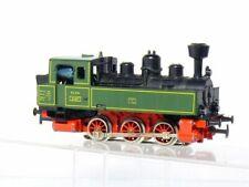 Märklin 3087 H0 Länderbahn- Locomotive à Vapeur Klvm - Vert/Noir