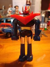 SHOGUN WARRIORS MAZINGA MADE IN HONG KONG