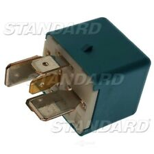 Rear Window Defogger Relay-HVAC Blower Motor Relay Standard RY-475