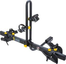 Saris Freedom 2 Bike Tray Universal Hitch Rack: 2-Bike