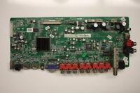 "Dynex 42"" DX-L42-10A 6KT00301E0 LCD Main Video Board MotherBoard Unit"
