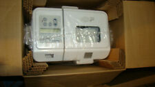 New listing West Bend Automatic Bread/Dough Maker 41030 with original box & manual Ln Usa