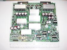 Hitachi ND60200-0032 Y-SUS Board 55HDT79 55HDS69 55HDS52 55HDT52 x870