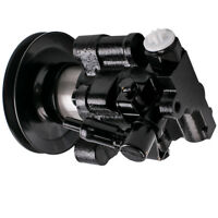 Power Steering Pump For Toyota Hilux LN81 LN86 LN91 LN100 LN106 LN107 LN108 2.8L