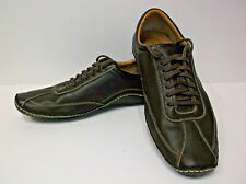 Cole Haan Men's Shoes Ryder Sneakers Size 10.5 M Driving Shoes