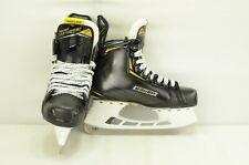 Bauer Supreme 2S Junior Ice Hockey Skates 5/5.5 D (0715)  MISMATCH