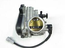 KTM 350 450 500 EXC-F XCF-W XC-F SX-F XC-W OEM Keihin Throttle Body (Stock)