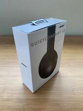 Bose QuietComfort 35 Over the Ear Wireless Headphones - Black