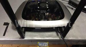 WiFi_Expert EXTREME 9dBi 2 Antennas Cooling FAN HEAT SINK Mod Kit Linksys E2000