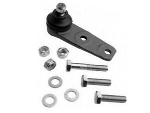 Fiat To Nissan Kubistar Renault Kangoo Front Suspension Lower Ball Joint