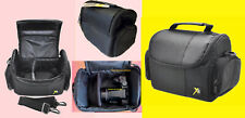 MEDIUM BRIDGE BAG TO> NIKON COOLPIX L320 L330 L310 L340 L120 L840 L830 L820 L810