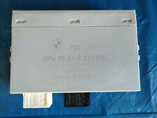 BMW 3er E46 Steuergerät PDC Park Distance 6921415