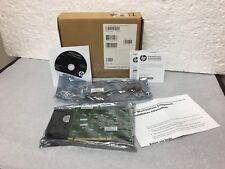 HP NVIDIA Quadro K2000 2GB GDDR5 Graphics C2j93at NEW