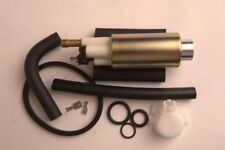 Electric Fuel Pump Onix EG012