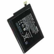 NEW GENUINE ORIGINAL BV-4BWA 3400mAh Battery Replacement For Nokia Lumia 1320