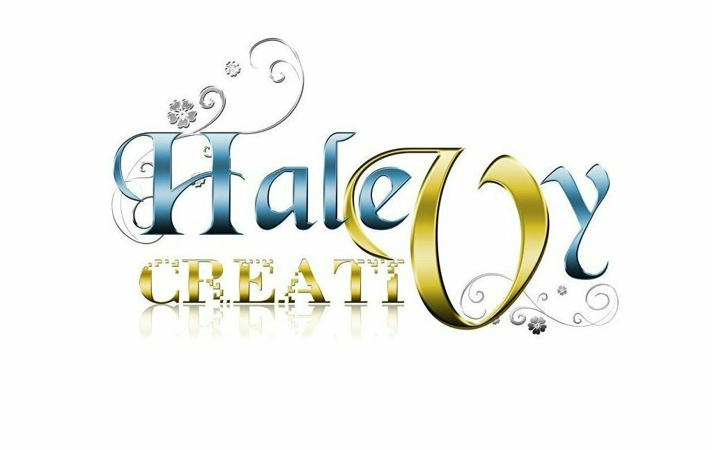 Halevy Creativ
