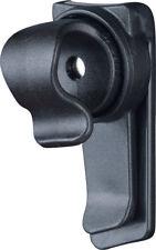 Evoc trinkschlauchhalter Magnetic Tube Clip 901101100 Magnetic Fastening 2 Piece