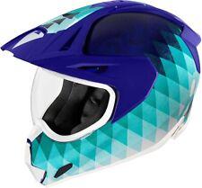 Icon Variant Pro Hello Sunshine Street Helmet