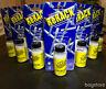 3-pack Performix™ ReRack Lavavajillas Estantería reparación (1 fl oz PLASTI