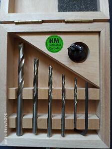 Famag Holzbohrer Set