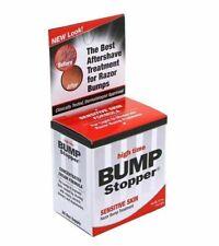 High Time Bump Stopper Sensitive Skin Razor Bumps Treatment