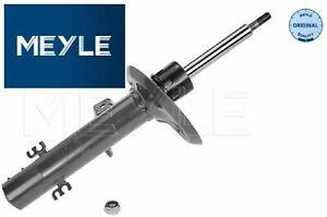 MEYLE 3266230050 Stoßdämpfer Stossdämpfer BMW
