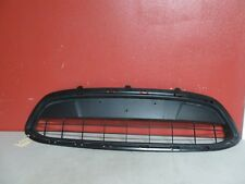2011-2012-2013 FORD FIESTA GRILLE INSERT 3 BAR