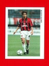 SUPERALBUM Gazzetta - Figurina-Sticker n. 218 - ALBERTINI - MILAN -New