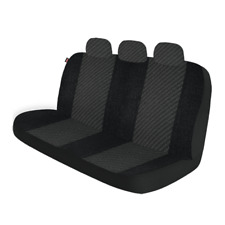 Dickies Truck Bench Seatcover Morrisey