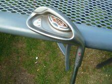 Ping - G10 - Red Dot - Sand Wedge Iron - AWT Regular Steel Shaft - Ping Grip