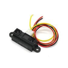 1PCS GP2Y0A21 GP2Y0A21YK0F 10~80cm Infrared Proximity Distance Sensor Sharp