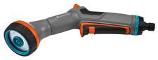 Gardena Comfort Cleaning / Watering Sprayer / Gun 18323-20