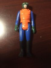 Star Wars Walrus Man 1978 Vintage Action Figure