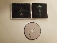 Cease To Begin by Band Of Horses (CD, 2007, Sub Pop)