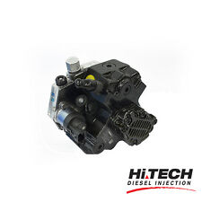 Mitsubishi Fuso Canter V6 NEW diesel fuel pump 0445020029 / ME223576 ME221915