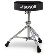 Sonor DT 4000 Tabouret de Tambour Dt4000 Batterie Tabouret